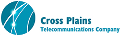 Cross Plains Logo